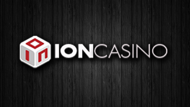 Image result for ion casino
