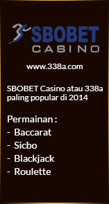sbobet-casino-338a-game