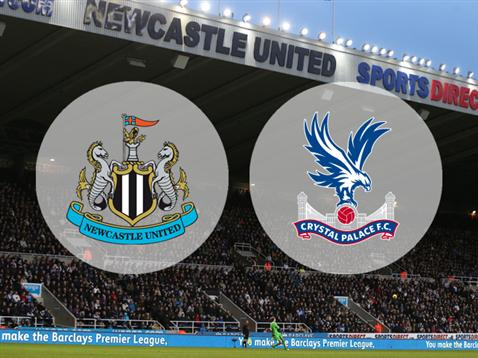 match-preview-newcastle-6x461-1689600_478x359