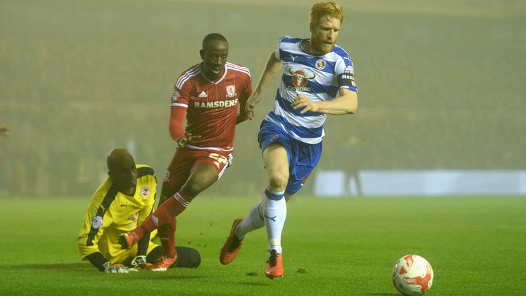middlesbrough-reading-adomah-mcshane_3447727