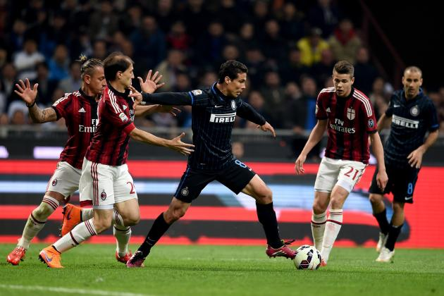 ac-milan-vs-inter-milan