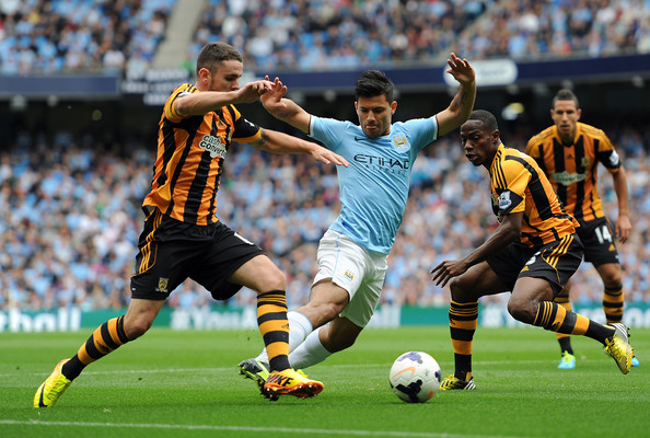 hull-city-vs-manchester-city