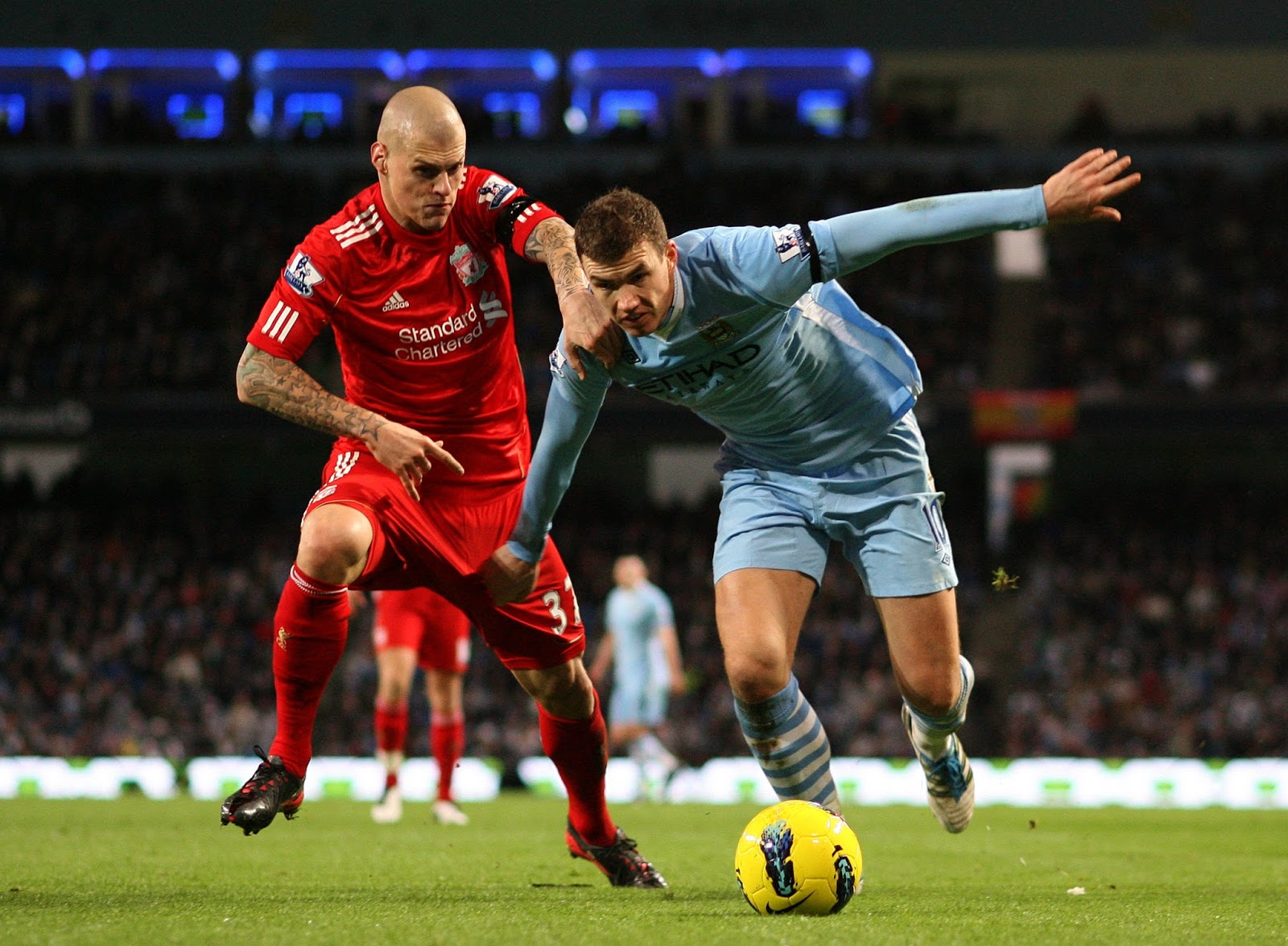 man-city-v-liverpool-betting