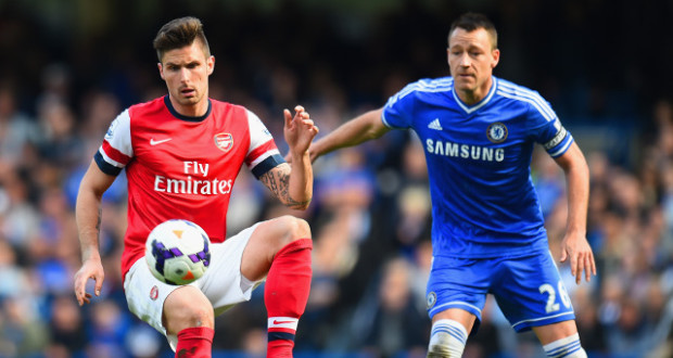 Arsenal-vs-chelseaa
