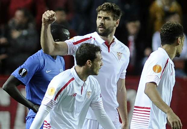 sevillavsathletic2